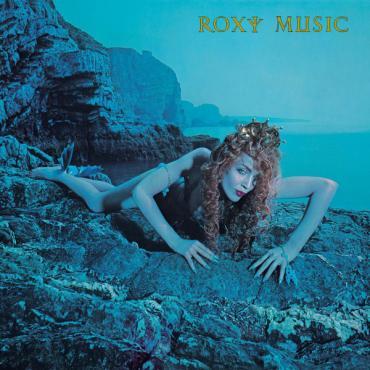 Siren - Roxy Music
