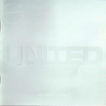 The White Album - Hillsong United