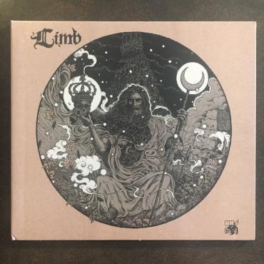 Limb - Limbus 4