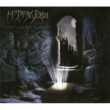 The Vaulted Shadows - My Dying Bride