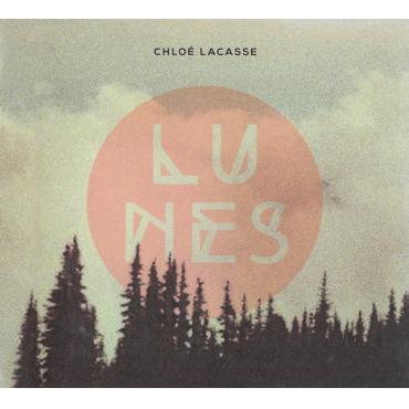 Lunes - Chloé Lacasse