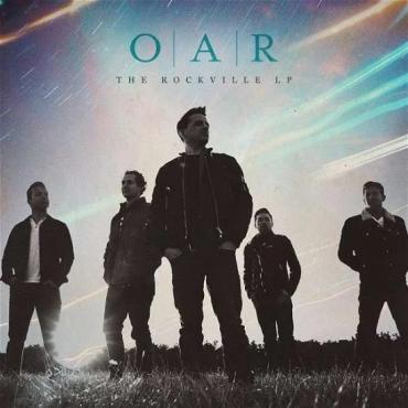 ROCKVILLE LP - O.A.R.