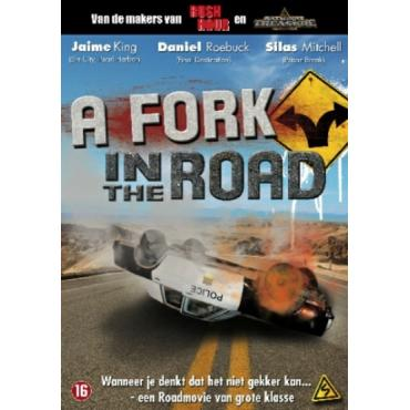 FORK IN THE ROAD - MOVIE