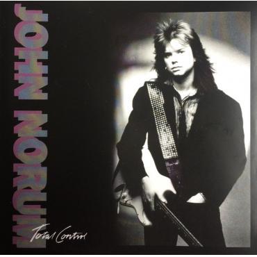 Total Control - John Norum