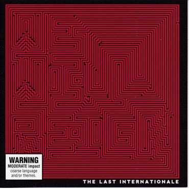 We Will Reign - The Last Internationale