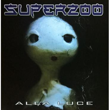 Alla Luce - Superzoom