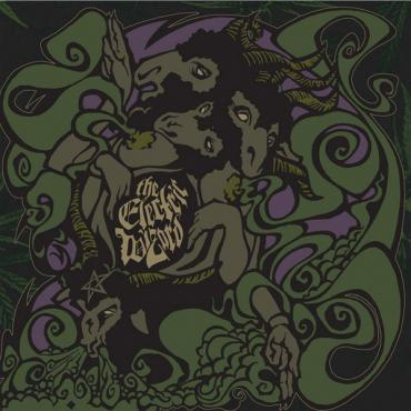 We Live - Electric Wizard