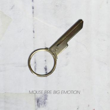 Big Emotion - Mouse