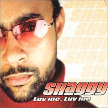 Luv Me, Luv Me - Shaggy