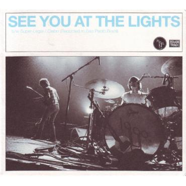 See You At The Lights - 1990s