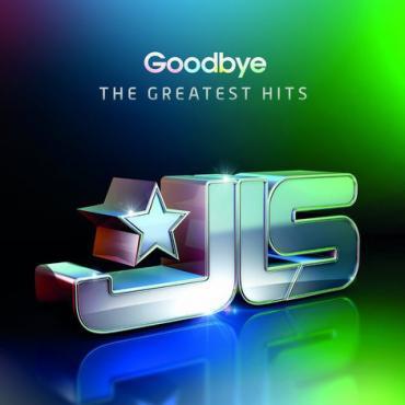 Goodbye - The Greatest Hits - JLS