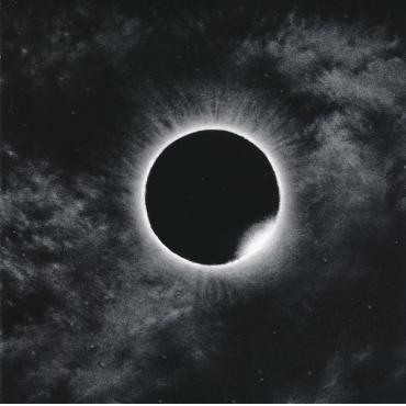 Stellar - Der Weg Einer Freiheit