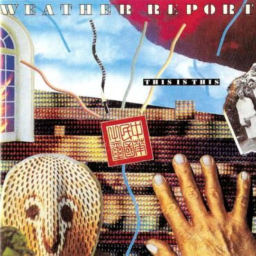 This Is This - Weather Report