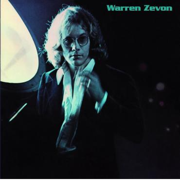 Warren Zevon - Warren Zevon