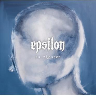 Zu Richten - Epsilon