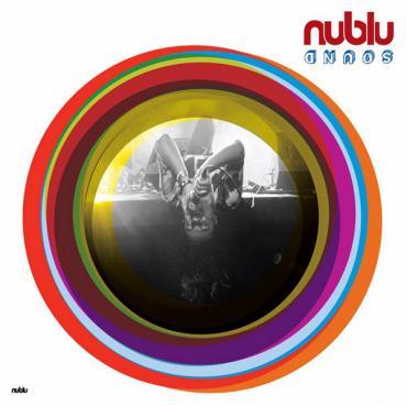 Nublu Sound - Various Production