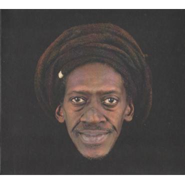 Balbalou - Cheikh Lô