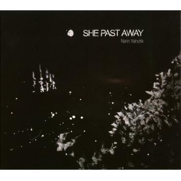 Narin Yalnızlık - She Past Away