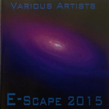 E-Scape 2015 - Various Production