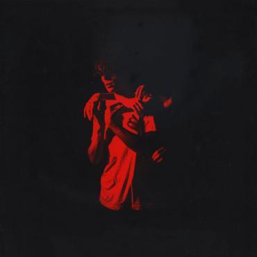 Silence & Remorse - Purple Overdose