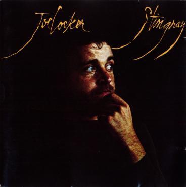Stingray - Joe Cocker