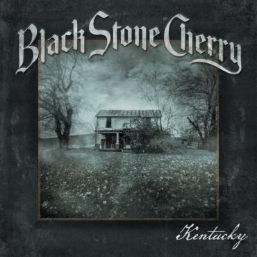 Kentucky - Black Stone Cherry