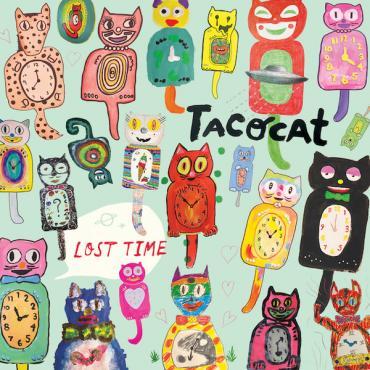 Lost Time - TacocaT