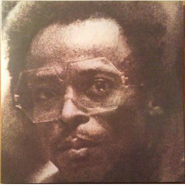 Get Up With It - Miles Davis