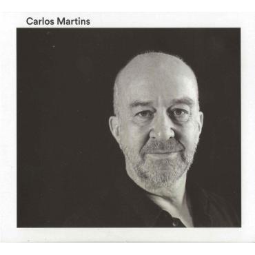 Carlos Martins - Carlos Martins