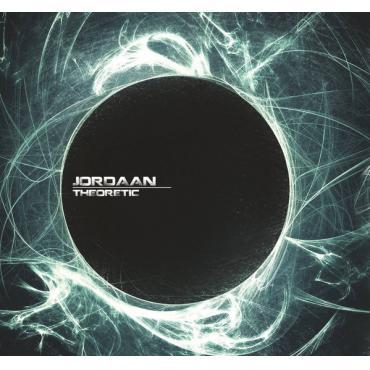 Theoretic - Johnny Jordaan