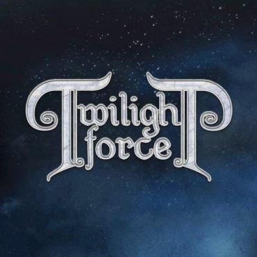 Gates Of Glory - Twilight Force