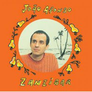Zanzibar - João Afonso