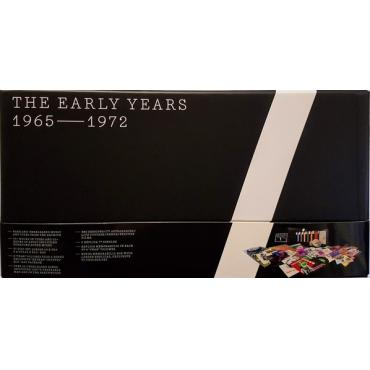 The Early Years 1965-1972 - Pink Floyd