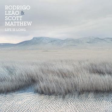 Life Is Long - Rodrigo Leão