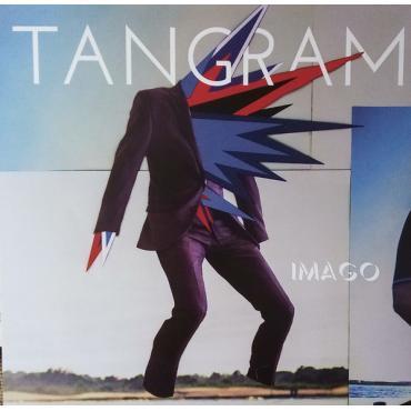 Imago - Tangram