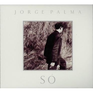 Só - Jorge Palma