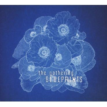 Blueprints - The Gathering