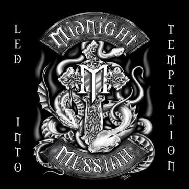 Led Into Temptation - Midnight Messiah