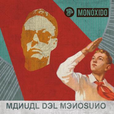 Manual del Menosuno - Monóxido