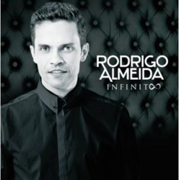 INFINITO - RODRIGO ALMEIDA