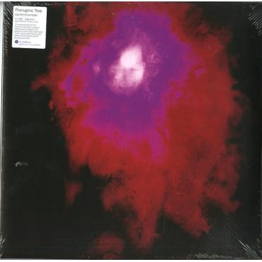 Up The Downstair - Porcupine Tree