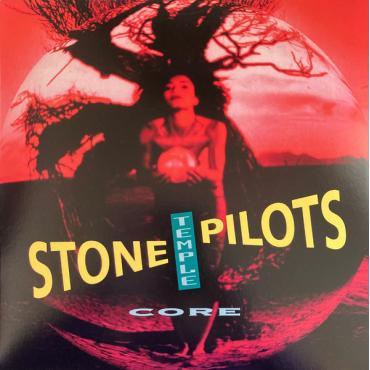 Core - Stone Temple Pilots