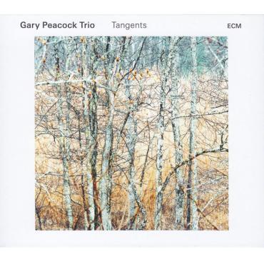 Tangents - Gary Peacock Trio