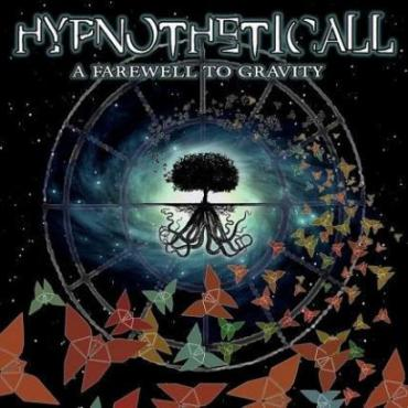 A Farewell To Gravity - Hypnotheticall