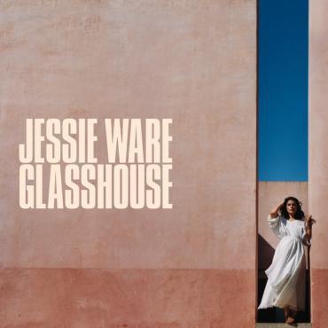Glasshouse - Jessie Ware