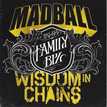 The Family Biz - Madball