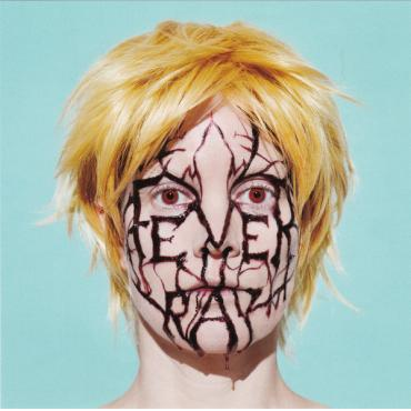 Plunge - Fever Ray