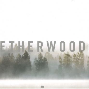 In Stillness - Etherwood