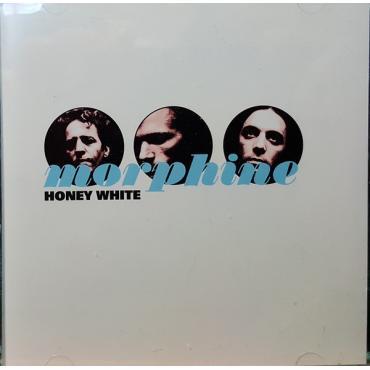 Honey White - Morphine