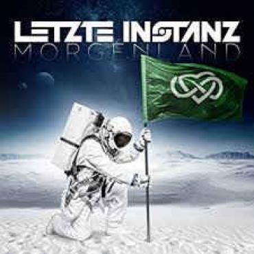 Morgenland - Letzte Instanz